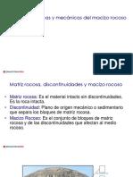 ETR 5.2 Propiedades Fisicas y Mecanicas Del Macizo Rocoso I[1]