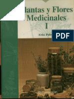 Aldo Poletti - Plantas y flores medicinales.pdf