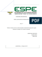 PROYECTO INT PERFIL.docx