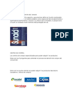 Análisis del mercado.docx