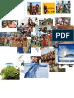 africa,oceania,antartida,comunidad y traspooooortte.docx