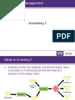 chp 7 Inventory.ppt