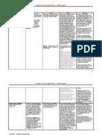 Election Law Case Digest Matrix 1