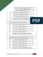2_Perangkat Akreditasi SMK-MAK 2017_Instrumen Akreditas_Form