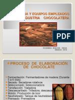 maquinariasyequiposchocolatera-100404161640-phpapp01