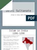 Delhi-Sultanate.ppt