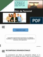 Módulo Compensaciones 1.pdf
