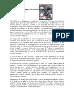 TRABAJO DE FIDELIO.docx