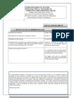 314887956-Guia-de-Aprendizaje-3-OK.docx