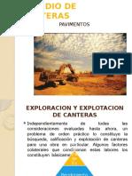 04._ESTUDIO_DE_CANTERAS1