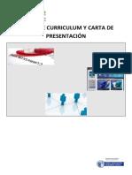 Manual Completo Taller Cv