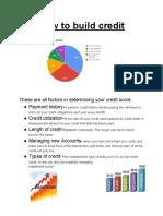 creditbrochureposter-nathanaelverones