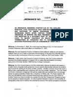 12538_CMS.pdf