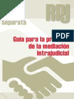 20101009 Guía para la práctica de la mediación intrajudicial.pdf