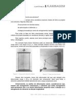 LIMA 2002 Notas de aulas - Resistência dos Materiais IV - cap 1.pdf