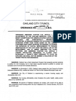 13391_CMS.pdf