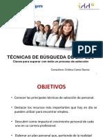 tecnicas_busqueda_empleo