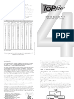 4AFBoletinVacio.pdf