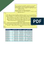 ExcelFacilTrucos78-86
