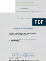 2795_EVC CFIA 2016.pdf