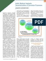 Paper de Revision Modelo 5.pdf
