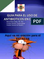 guia-para-el-uso-de-antibioticos-en-cirugia.ppt