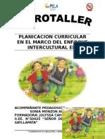 MODULO PCA MICROTALLER ABRIL.doc