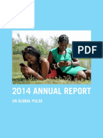 Annual Report 2014 Final-digital-For Email 0