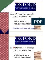 eltrabajoporcompetencias-090913192619-phpapp02