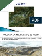 La Contaminación Ambiental.ppt