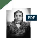 Cronología de los presidentes.docx