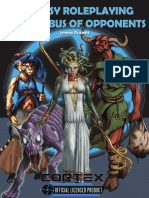 FantasyBestiary_10-22
