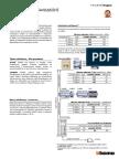 Διαγράμματα συνδεσμολογίας θυροτηλεφώνων LEGRAD