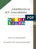Clase 1 ACV Generalidades en Neurorehabilitación (1).pdf