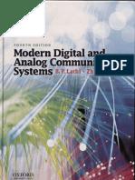 EE151_Book.pdf