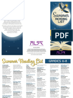 170426 alsc summerreading17 6-8  1
