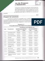 173431155-manual-para-reparo-reforco-e-protecao-de-estruturas-de-concreto-paulo-helene.pdf