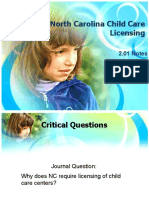 2 01 child care licensing ppt