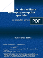 FNP Speciala