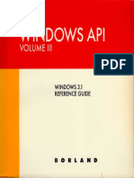 1992 Windows API Guide Reference Volume 3 c20090630 [751].pdf