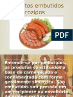 produtosembutidosesse-130131093940-phpapp01.pptx