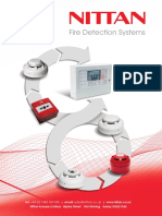 Systems Brochure