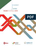 Cumbre Bilbao_ENG_af %281%29.pdf