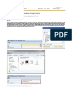 Send Emails with Attachments of any Format.pdf