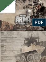 manual jimbo.pdf