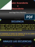 contadorascendenteydescendente3bits-140116211528-phpapp02.pdf