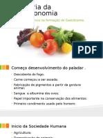 Power point gastronomia.pptx