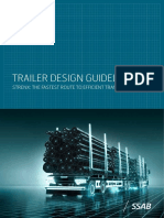 Trailer Design Guideline V3 2014 Confetti