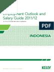 pedoman-gaji-indonesia-2012.pdf