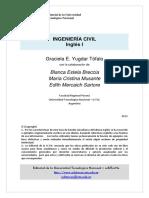 ingles_01_civil.pdf